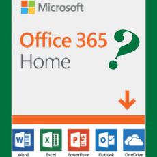 aggiornare-microsoft-office