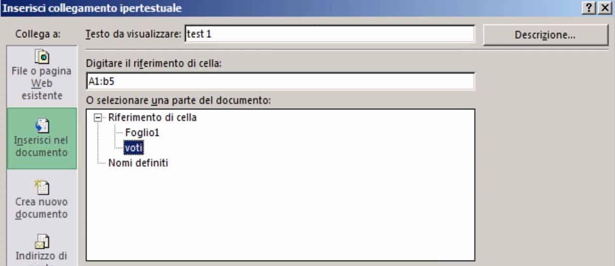 collegamento-ipertestuale-excel-08