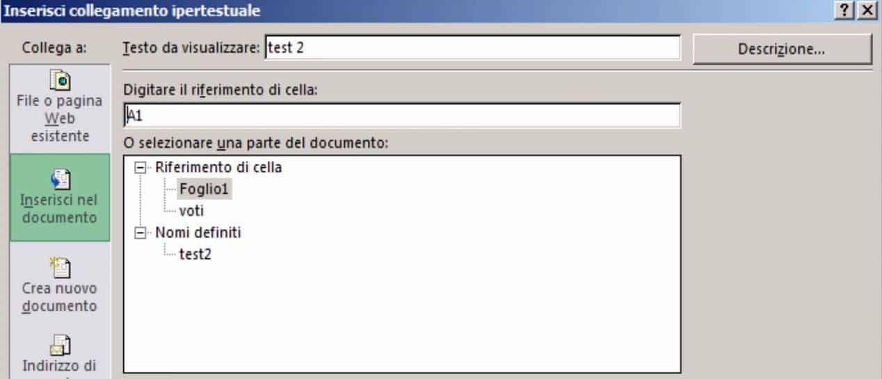 collegamento-ipertestuale-excel-09