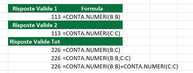 conta-numeri-excel-03