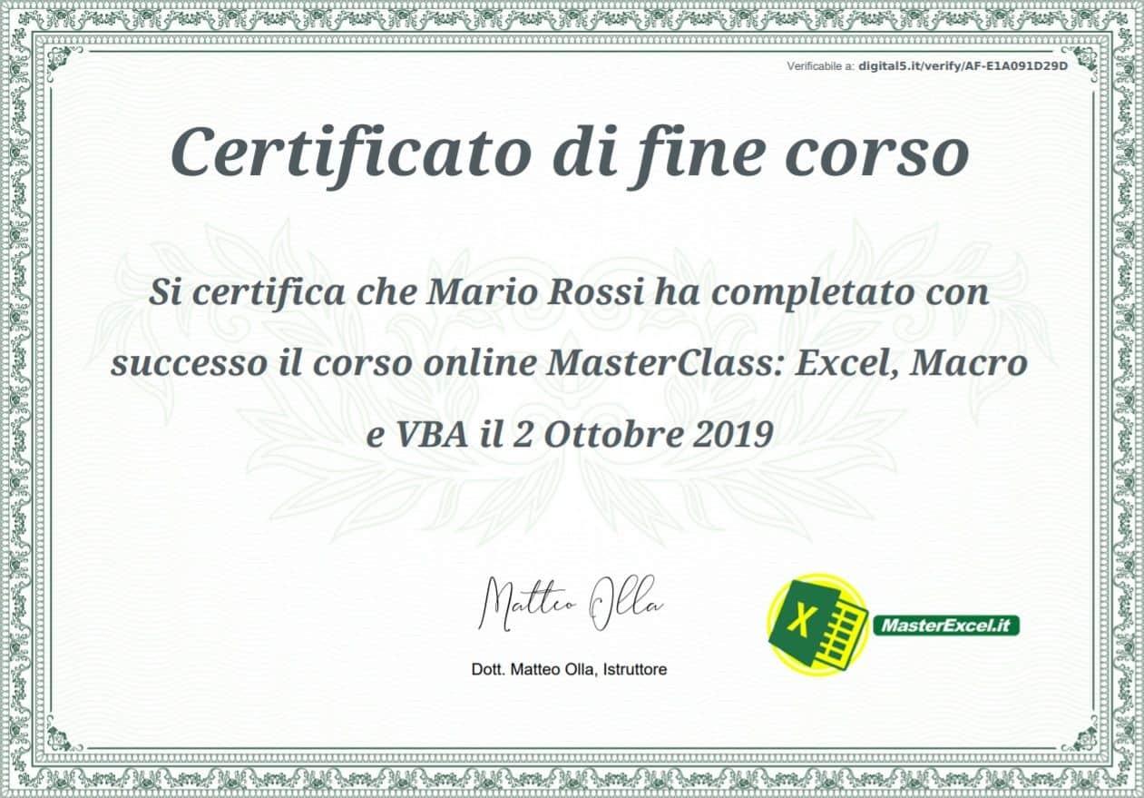 corso-vba-macro-certificato
