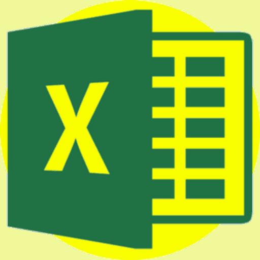 Impara Microsoft Excel Corso Excel Online Senza Limiti