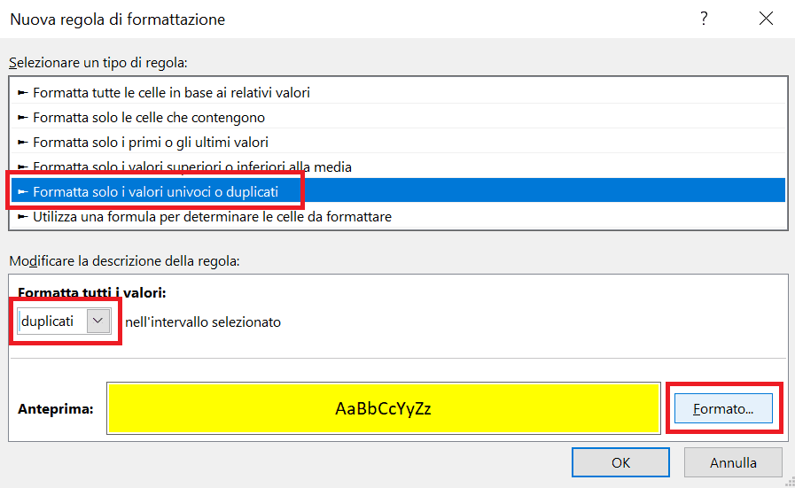 formatta-valori-duplicati2
