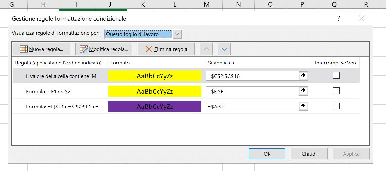 formattazione-condizionale-gerarchia-22