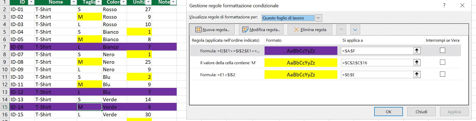 formattazione-condizionale-gerarchia-25