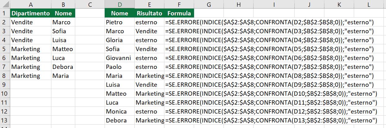 formula-se-04