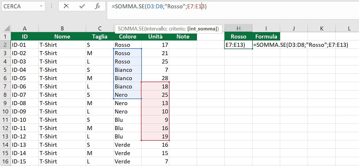 formula-somma-se-excel-03.1