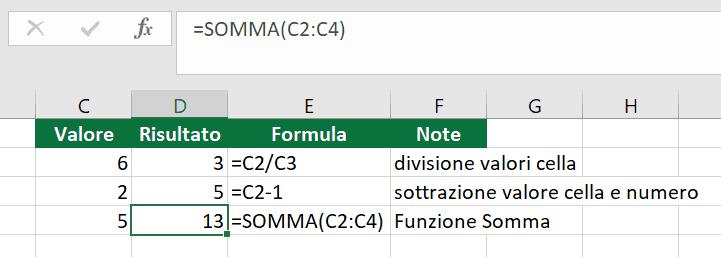 formule-excel-07