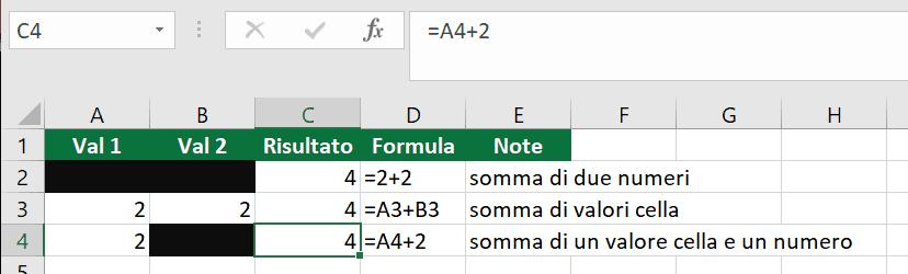 formule-excel-09-somma