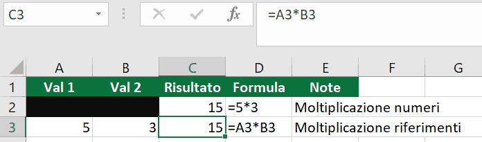 formule-excel-20-moltiplicazione