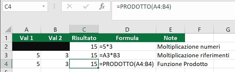 formule-excel-21-moltiplicazione
