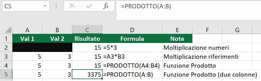 formule-excel-23-moltiplicazione