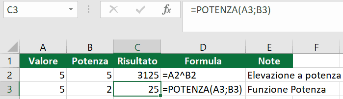 formule-excel-29-elevazione-a-potenza
