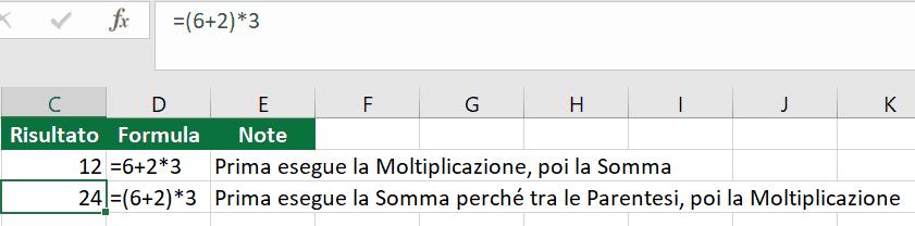 formule-excel-31-bodmas