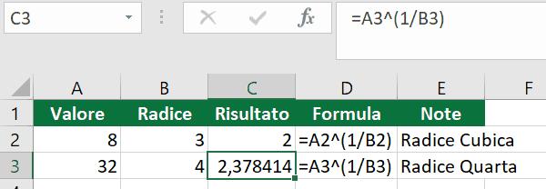 ormule-excel-33-radice-cubica-ennesima