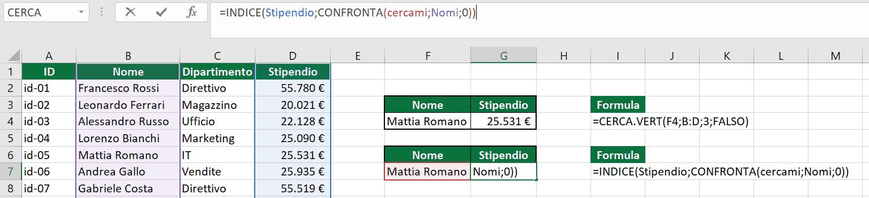 funzione-cerca-verticale-excel-06-indice-e-confronta