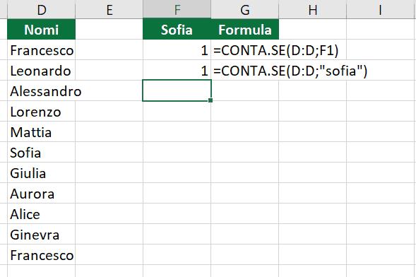 funzione-conta-se-excel-03
