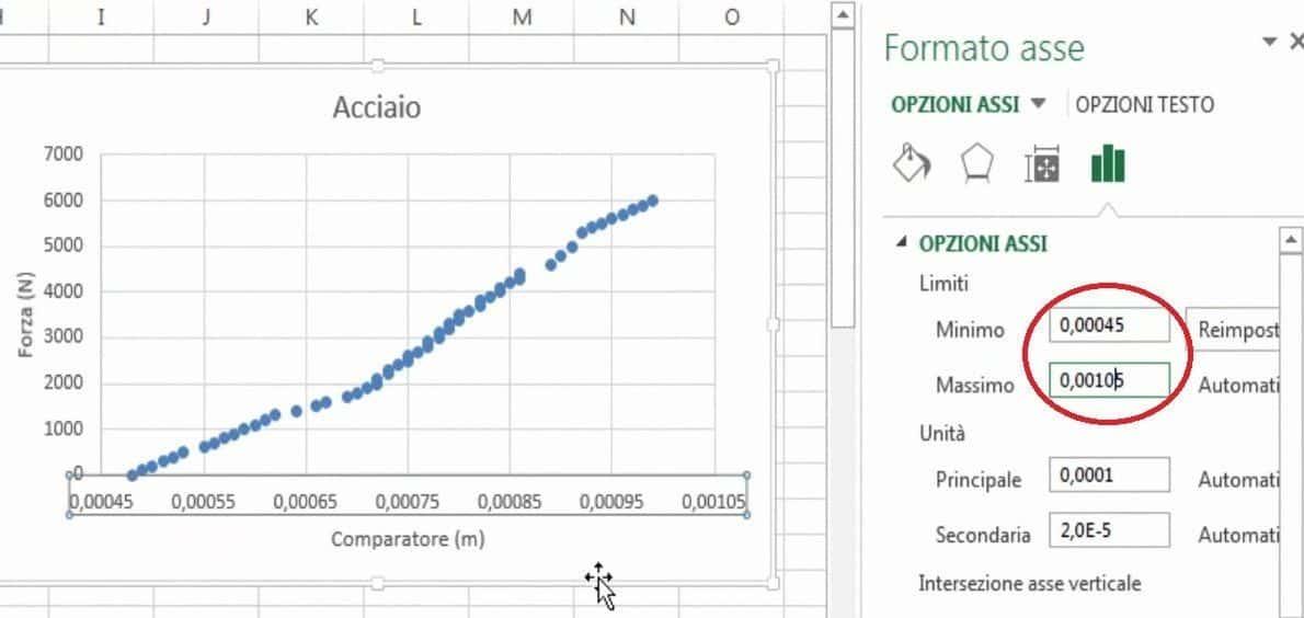 grafico-a-dispersione-excel-00