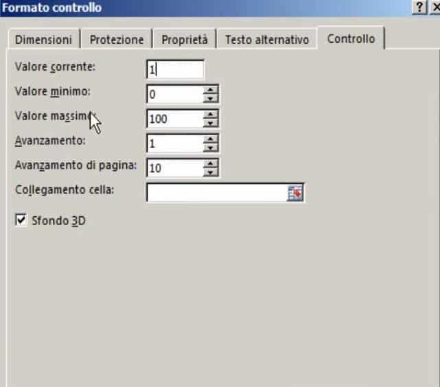 grafico-dinamico-excel-05