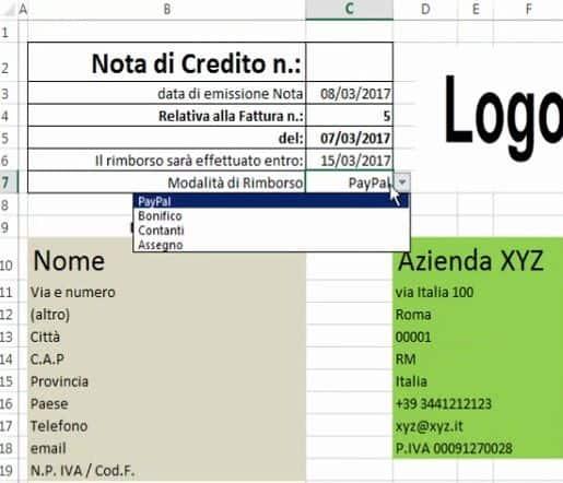 modello-nota-di-credito-excel-05