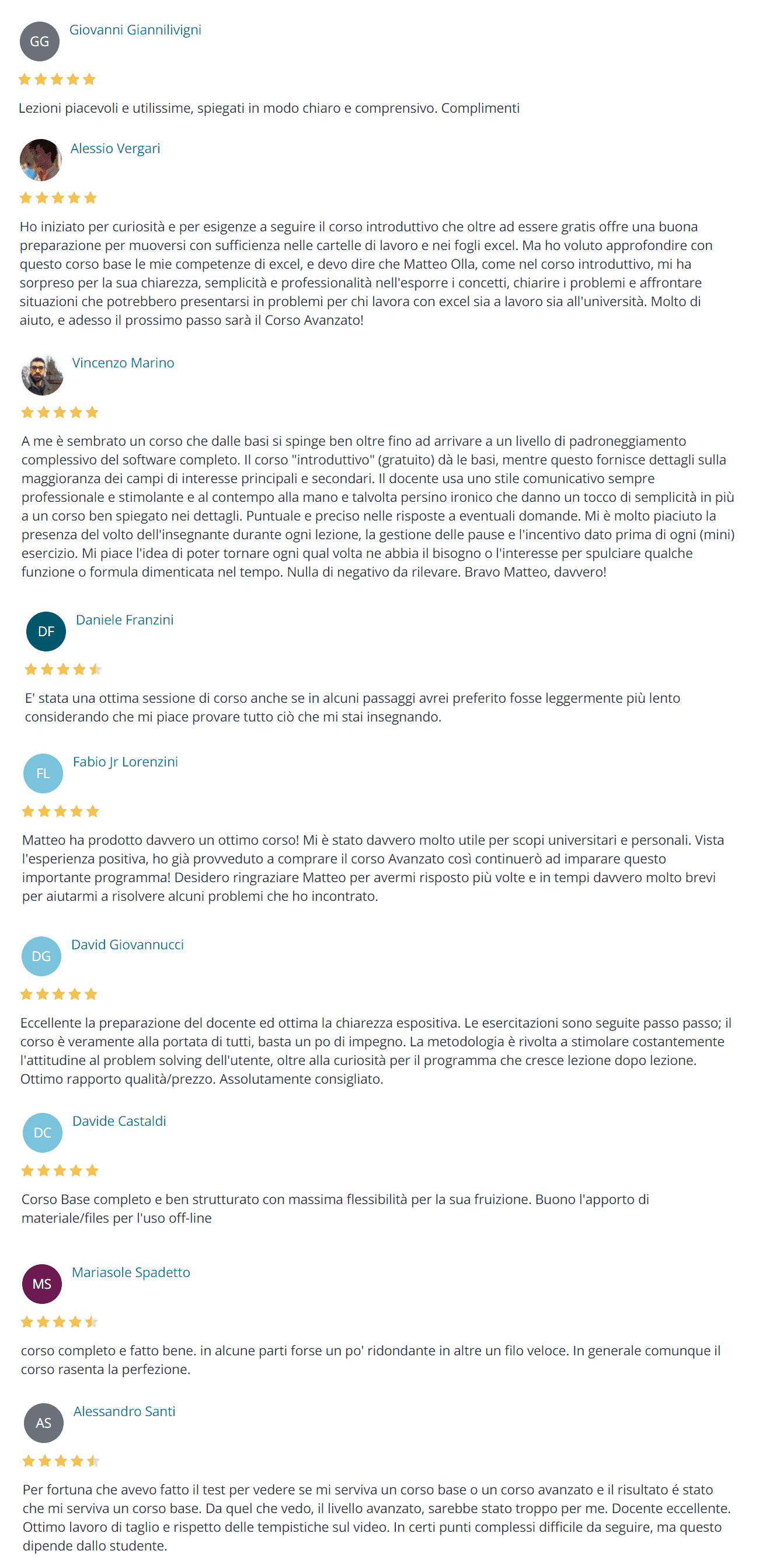 reviews-1