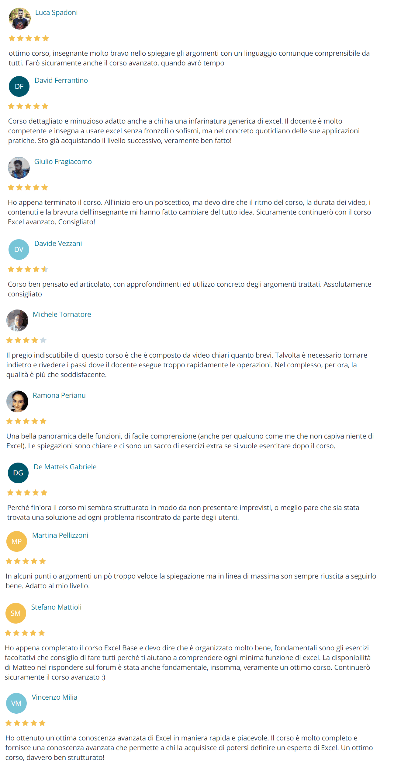 reviews-4