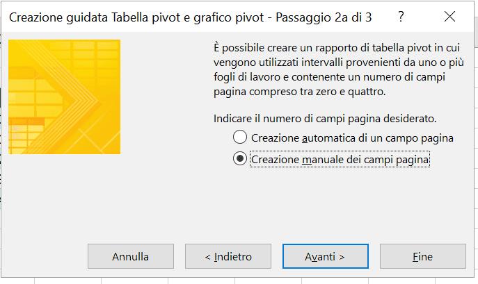 tabella-pivot-05