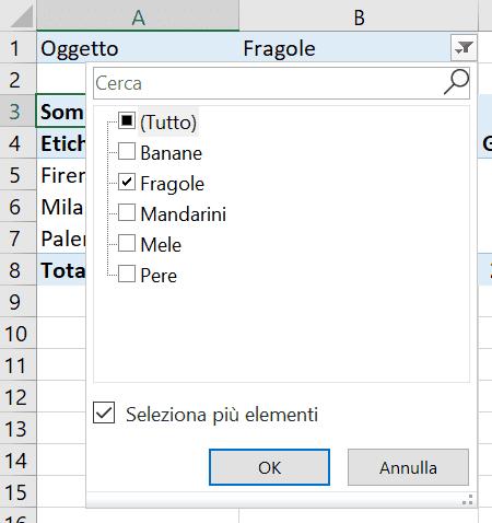 tabella-pivot-17-filtri