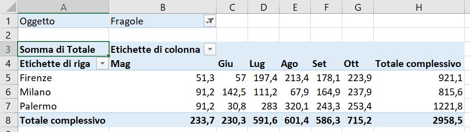 tabella-pivot-18-filtri