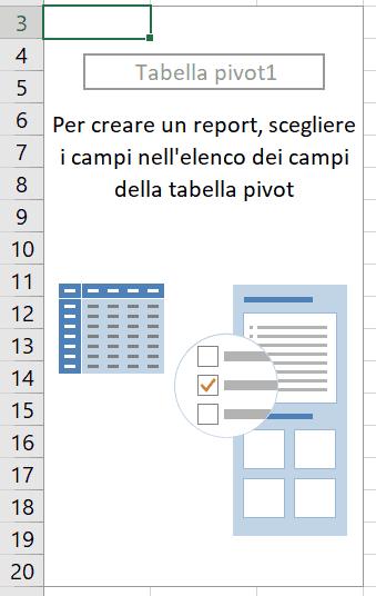 tabella-pivot-excel-02